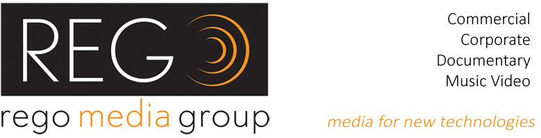 Rego Media Group